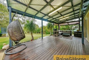 6 Mary Mac Court, Narangba, Qld 4504
