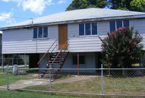 82 Twelfth Avenue, Home Hill, Qld 4806
