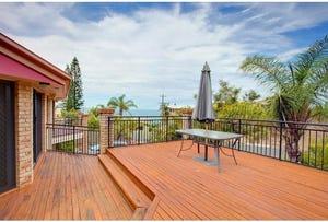 Duplex 1/80 Cooloola Drive, Rainbow Beach, Qld 4581