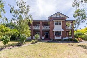 90 Liverpool Street, Cowra, NSW 2794