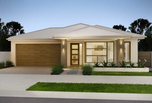 Lot 6926 Middleton Road, Armstrong Creek, Vic 3217