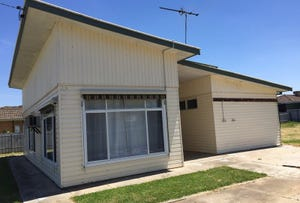 432 Douglas Road, Lavington, NSW 2641