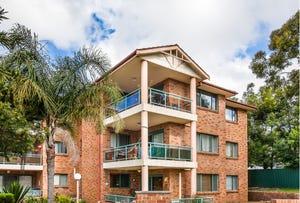 18/34-38 Kiora Road, Miranda, NSW 2228