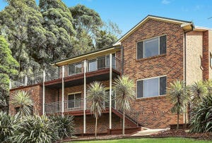 15 Deenyi Close, Cordeaux Heights, NSW 2526