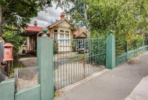 29 Keane St West, South Launceston, Tas 7249