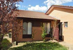 5/73 Suttor Street, Windradyne, NSW 2795