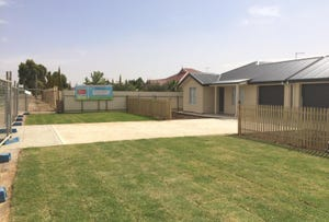 1124 Andrews Road, Munno Para West, SA 5115