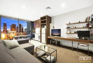 1122/555 Flinders Street, Melbourne, Vic 3000