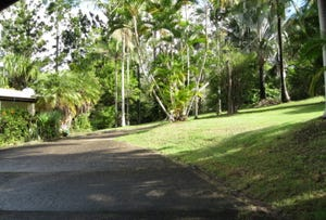 101 Andrew Fordyce Road, Mount Jukes, Qld 4740