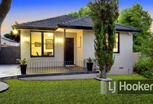 24 Rose Crescent, North Parramatta, NSW 2151