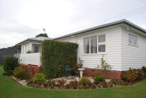 30 George Street, Somerset, Tas 7322