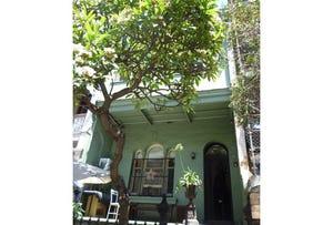 Room 3/213 Cleveland Street, Redfern, NSW 2016