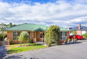 14 Main Road, Lanena, Tas 7275