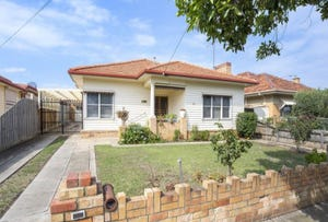 20 Creswell Avenue, Airport West, Vic 3042