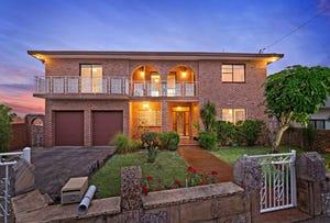9 George Street, Burwood Heights, NSW 2136
