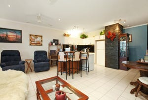 9/29 Sunset Drive, Coconut Grove, NT 0810