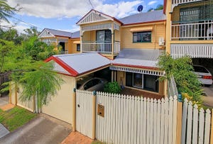 92C Overend Street, Norman Park, Qld 4170