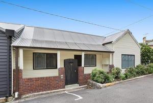 12 Tobruk Avenue, Balmain, NSW 2041