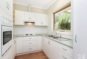 Unit 7 Aldersey Grove, McLaren Vale, SA 5171