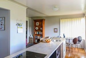 72 Lamprill Circle, Gagebrook, Tas 7030