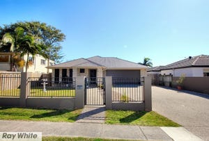 76 Warrigal Road, Runcorn, Qld 4113