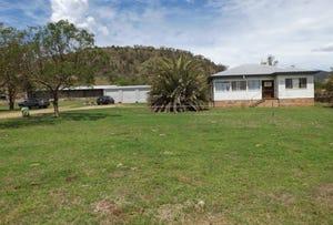 1060 Bureen Road, Denman, NSW 2328