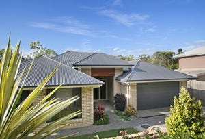 42 Settlers Circuit, Mount Cotton, Qld 4165