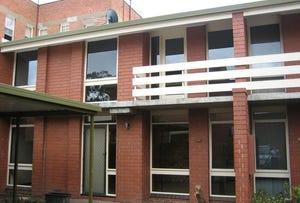 48 Dukes Lane, Adelaide, SA 5000