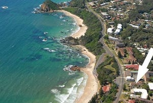 5/51 Pacific Drive, Port Macquarie, NSW 2444