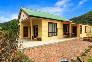 4206 Channel Highway, Middleton, Tas 7163