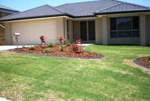 9 Lister Street, Oxenford, Qld 4210