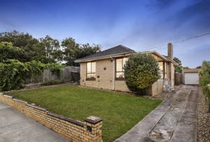 677 Warrigal Road, Bentleigh East, Vic 3165