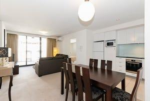 178/143 Adelaide Terrace, East Perth, WA 6004
