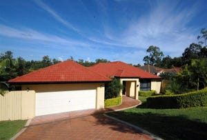 62 Glorious Way, Forest Lake, Qld 4078