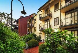 27/52 Chapman Street, North Melbourne, Vic 3051