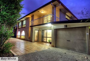 16 Cressbrook Street, Eight Mile Plains, Qld 4113