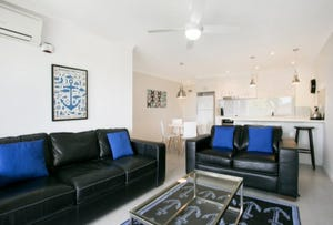 10/27 'Anchordown' Peninsular Drive, Surfers Paradise, Qld 4217