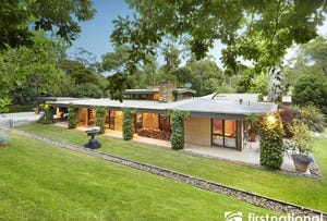 131 Beaumont Road, Berwick, Vic 3806