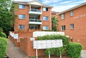 13/59-61 Brancourt Avenue, Yagoona, NSW 2199