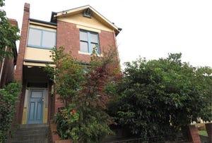 223a  Bathurst Street, Hobart, Tas 7000