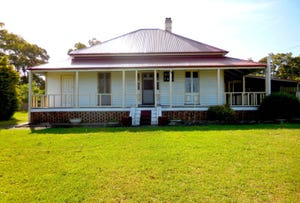 63 Bolong Road, Bomaderry, NSW 2541