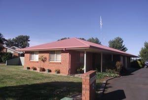 1/16 Ebelina Crescent, Parkes, NSW 2870