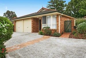 4/29 Railway Street, Corrimal, NSW 2518