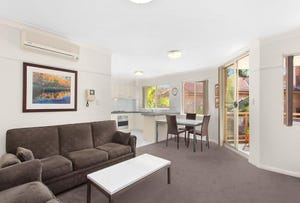 39/59 Good Street, Westmead, NSW 2145