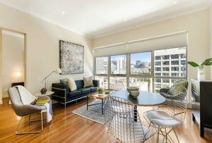 713/547 Flinders Lane, Melbourne, Vic 3000