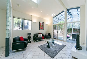 51 Heatherbank Terrace, Stonyfell, SA 5066