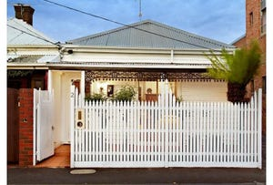 2 Hardy Street, South Yarra, Vic 3141