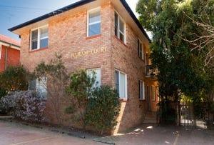 5/23 Hill Street, Woolooware, NSW 2230