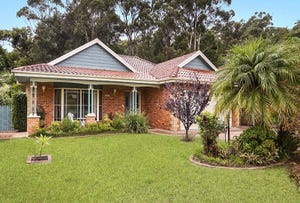 135 James Sea Dr, Green Point, NSW 2251