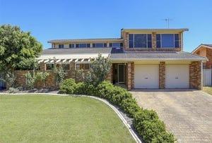 14 Wilmot Place, Singleton, NSW 2330